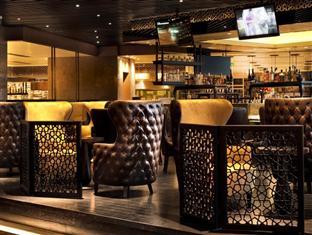 أفضل فندق المرمرة تقسيم ^_^ The Marmara Taksim Hotel