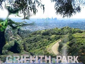 أماكن سياحية في لوس أنجلوس - الولايات المتحدة الأمريكية 2015