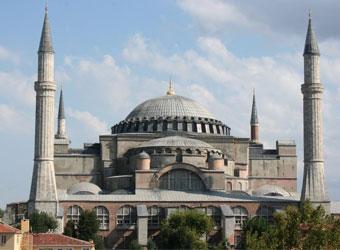 صور أماكن سياحية في اسطنبول 2015