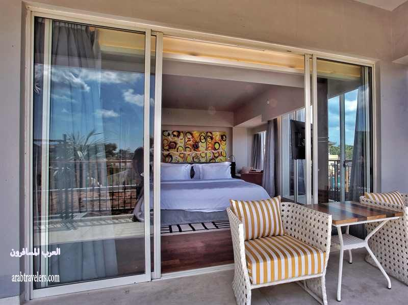 روعة وأفضل فندق سويت بالي فيلا اندونيسيا @@ TS Suites Bali and Villas