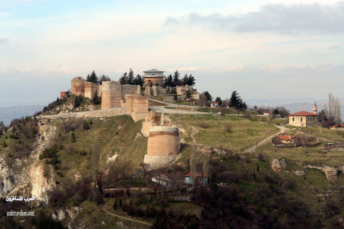 ترتبط كوتاهيا بمعظم المدن التركية الكبيرة