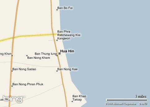 map-6376b7aa8a1e.jpg