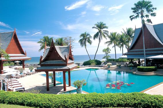 Chiva-Som-Hua-Hin-Thailand.jpg