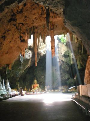 ThailandN4375.jpg
