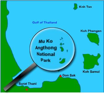 021angthong_map.gif.jpg