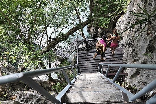 1.1265109040.4_angthong-national-marine-park.jpg