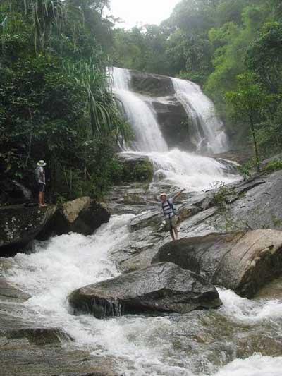 Namtok-Pa-La-U-Waterfall.jpg