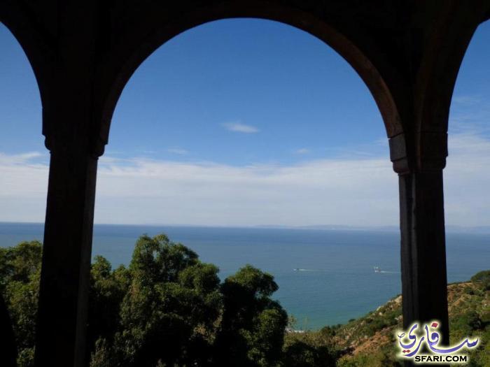 travel_photo_tours_1378881075_228.jpg
