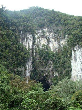 travel_photo_tours_1379494006_799.jpg