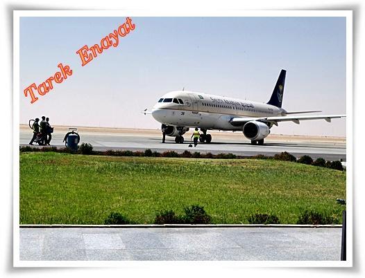 travel_photo_tours_1381927607_545.jpg