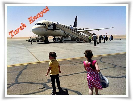 travel_photo_tours_1381927613_913.jpg