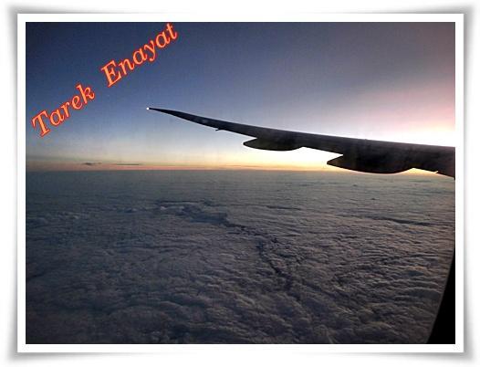 travel_photo_tours_1381927612_117.jpg