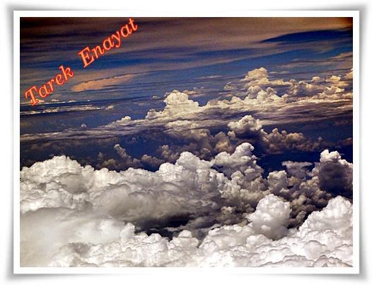 travel_photo_tours_1381927608_526.jpg