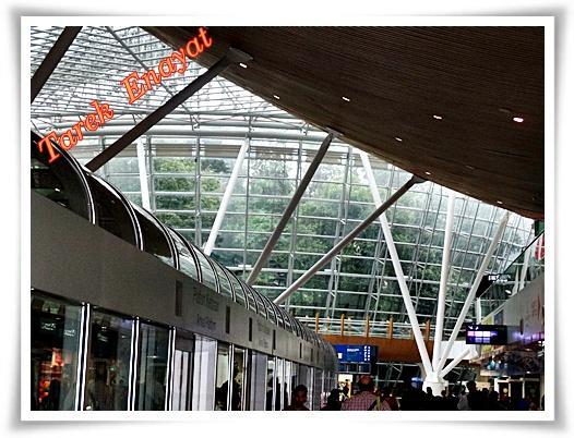 travel_photo_tours_1381927878_904.jpg