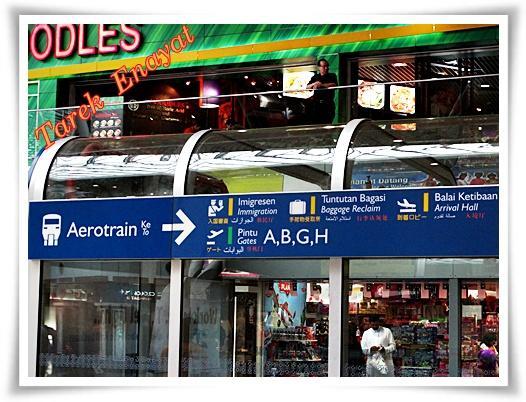 travel_photo_tours_1381927881_592.jpg