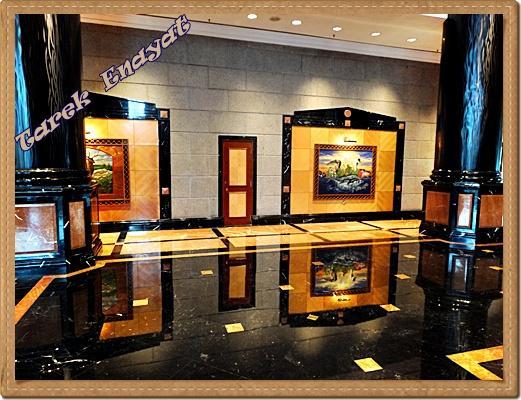 travel_photo_tours_1381928396_454.jpg