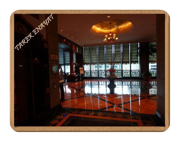 travel_photo_tours_1381928383_238.jpg