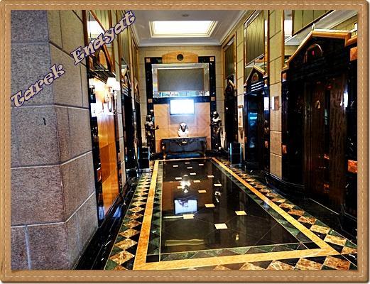 travel_photo_tours_1381928374_950.jpg