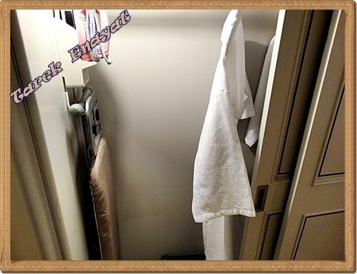 travel_photo_tours_1381928410_396.jpg