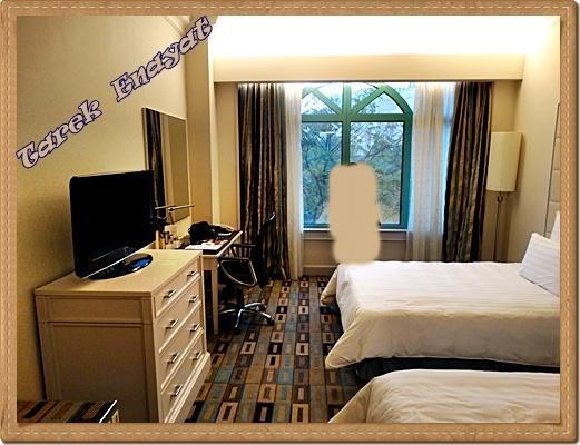 travel_photo_tours_1381928408_369.jpg