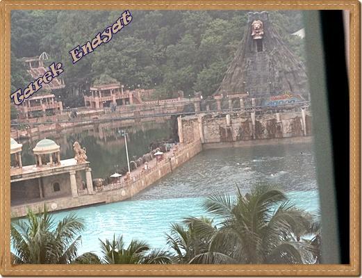 travel_photo_tours_1381928389_753.jpg