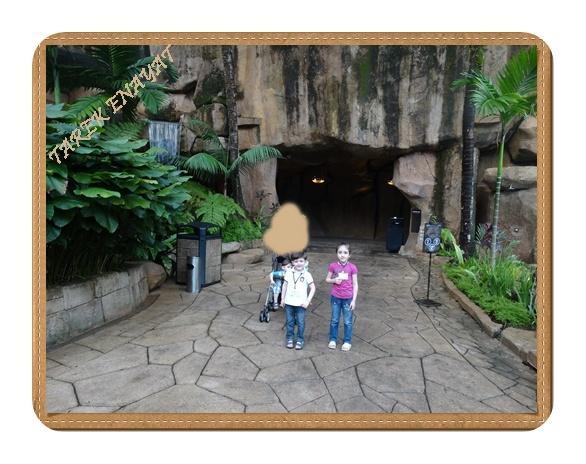 travel_photo_tours_1381928411_295.jpg