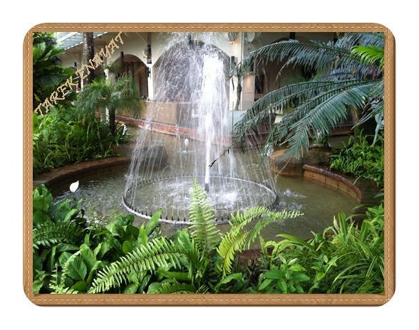 travel_photo_tours_1381928375_616.jpg