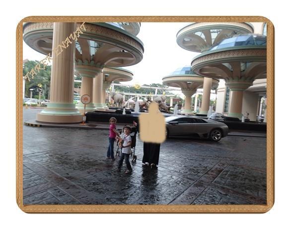 travel_photo_tours_1381928394_121.jpg