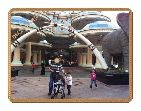 travel_photo_tours_1381928397_629.jpg