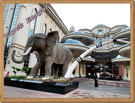 travel_photo_tours_1381928564_775.jpg