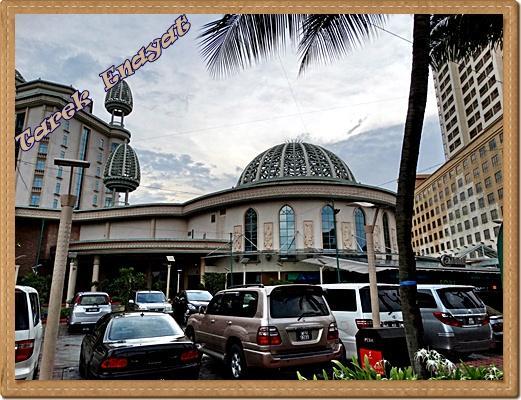 travel_photo_tours_1381928550_482.jpg