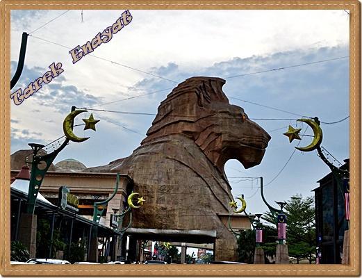 travel_photo_tours_1381928572_507.jpg