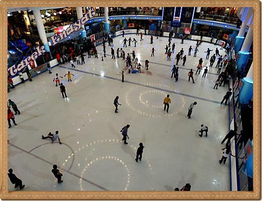 travel_photo_tours_1381928567_501.jpg