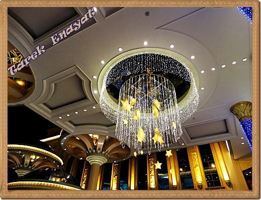 travel_photo_tours_1381928557_600.jpg