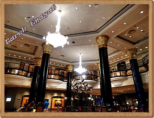 travel_photo_tours_1381928579_427.jpg