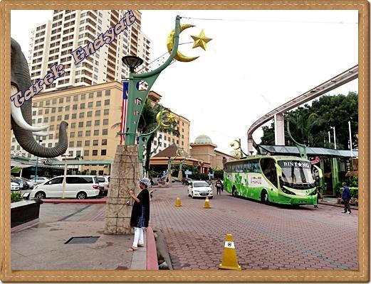 travel_photo_tours_1381928578_276.jpg