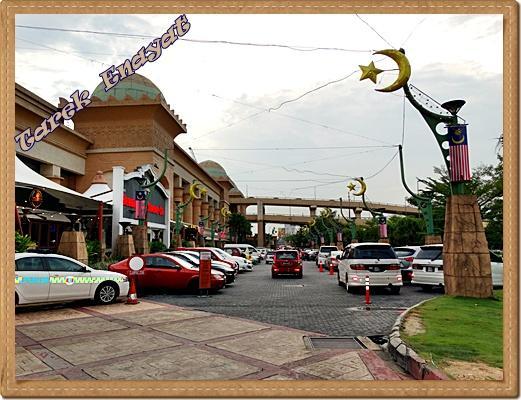 travel_photo_tours_1381928583_651.jpg