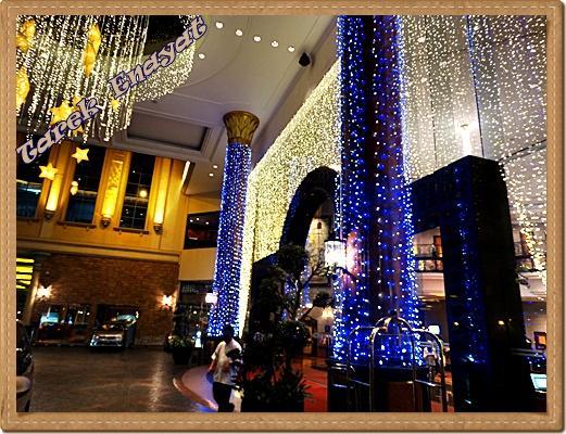 travel_photo_tours_1381928584_862.jpg