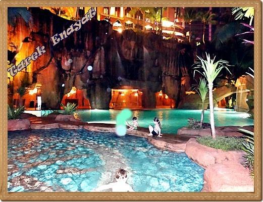 travel_photo_tours_1381928686_982.jpg