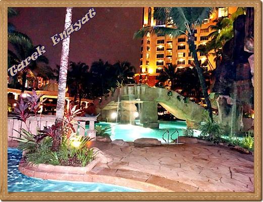 travel_photo_tours_1381928697_631.jpg