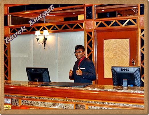 travel_photo_tours_1381928697_394.jpg