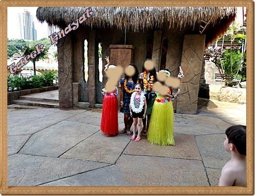 travel_photo_tours_1381929194_859.jpg