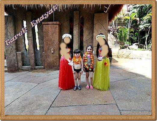 travel_photo_tours_1381929145_764.jpg