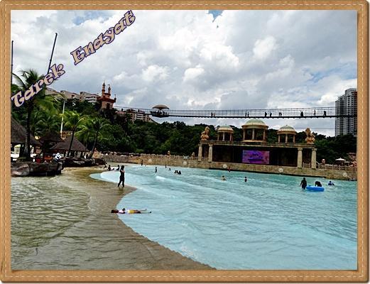 travel_photo_tours_1381929141_455.jpg
