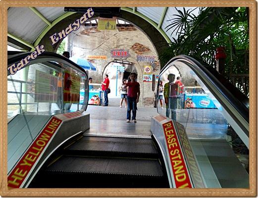 travel_photo_tours_1381929130_796.jpg