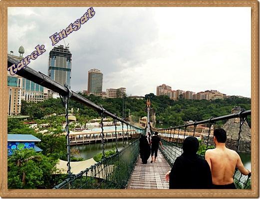 travel_photo_tours_1381929156_531.jpg