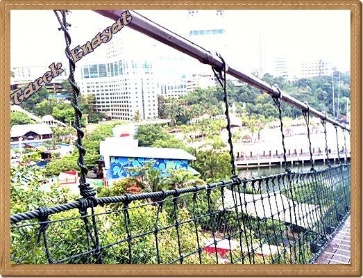 travel_photo_tours_1381929137_568.jpg