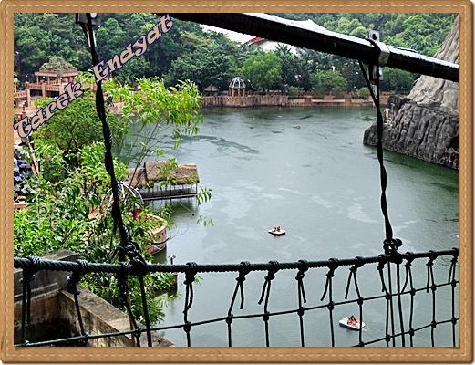 travel_photo_tours_1381929375_202.jpg