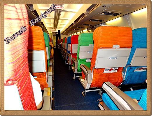travel_photo_tours_1381929346_404.jpg