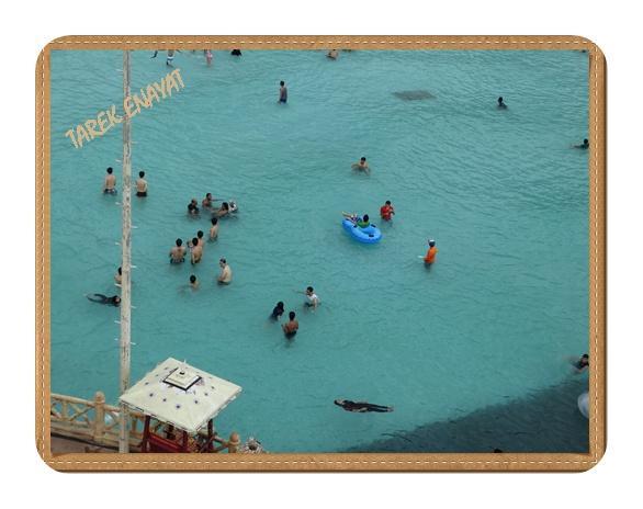 travel_photo_tours_1381929367_810.jpg